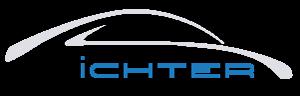 KFZ-Richter Remscheid Logo